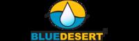 BlueDesert